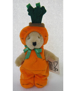 Ganz wbv carrot 1a thumbtall