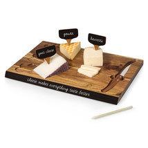 Delio Cheese Service w/ Marker Signs - €24,02 EUR