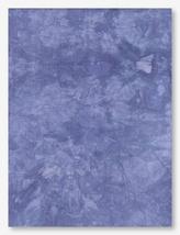 FABRIC CUT 28ct jay cashel linen 16x16 Star Light Star Bright Glendon Pl... - $17.50