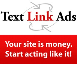 Purchase An Intermission Page PageRank & Traffic Campaign