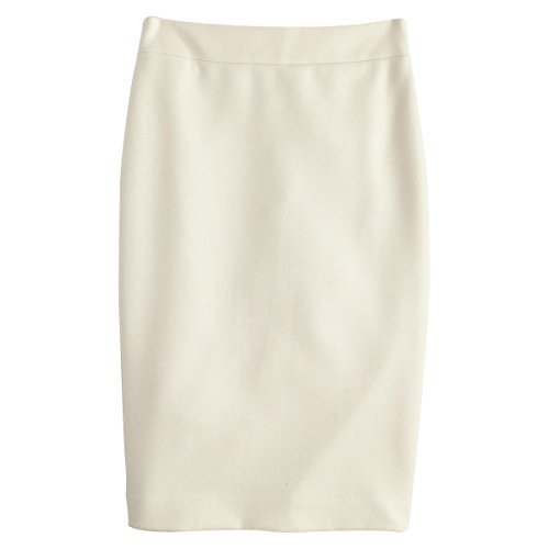 f17ffad9a8 J. Crew No. 2 Pencil Skirt IN Double-Serge and 50 similar items.  310ytawvixl. sl1500