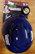 Bratz Sporty Ride Bike Pack w/ Ding-a-Ling Bike Bell *New* Child 5+ - $12.95