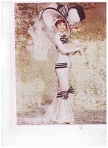 My Fair Lady Audrey Hepburn 5C Vintage 11X14 Color Movie Memorabilia Photo - $12.95