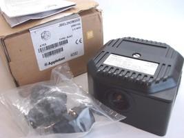 New Appleton A.T.X. JBEL2N3M25G Hazardous Area Poly Junction Box Zone 1 ... - $98.99