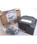 New Appleton A.T.X. JBEL2N3M25G Hazardous Area Poly Junction Box Zone 1 ... - $98.99