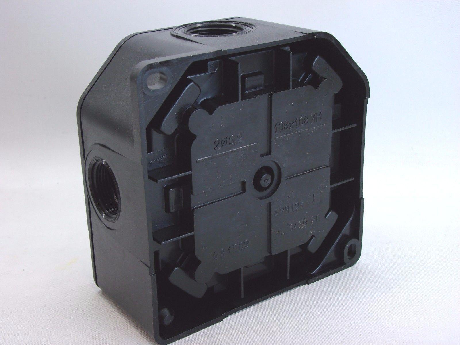 New Appleton A T X  JBEL2N3M25G Hazardous and 41 similar items