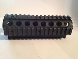 DBOYS Airsoft Replica AEG Handguard Quad Rail H... - $21.99