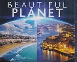 New Beautiful Planet: Spain Portugal (Blu-ray Disc, 2012)