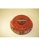 Honda GX160 GX200 5.5HP 6.5HP Pull Starter Recoil cover - $19.80