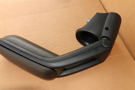 07-13 BMW Mini Cooper R55 R56 R57 Center Armrest Storage Cup Holder image 6