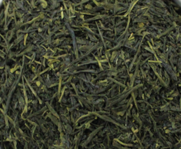 Teas2u Japan Yame (Hoshino Village) Sencha - Loose Leaf Green Tea (150 grams) - $18.95