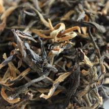 Teas2u China 'Yunnan Gold' Loose Leaf Black Tea (3.53 oz/100 grams.) - $18.95