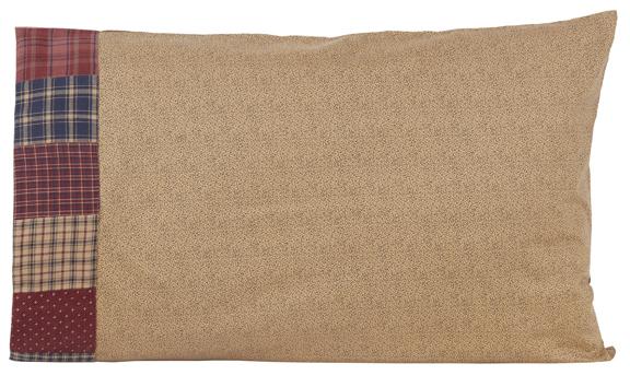 10 millsboro pillow case 21x30