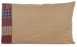Millsboro Pillow Case Set