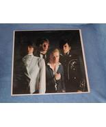 Pretenders – Pretenders II Vinyl LP 1980 Sire R... - $11.99