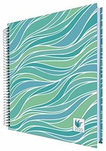 InnerGuide Planner - Daily Weekly Monthly Yearly Goals Journal w. Dated ... - $33.68