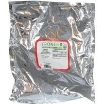 Frontier Herb Spirulina Powder (1x1lb) - $41.09