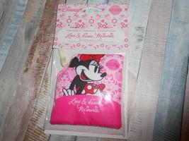 Scentsy Scent Pak Disney (New) Love & Kisses, Minnie - $10.35