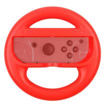 Nintendo Switch Joystick Controller Volante Guida Gioco di Corse - Conf.... - $17.32