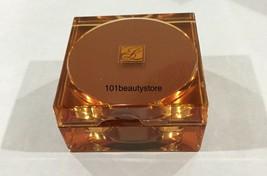 ESTEE LAUDER Amber Bronze Cool Bronze Loose Powder *New.Please read info** - $60.00