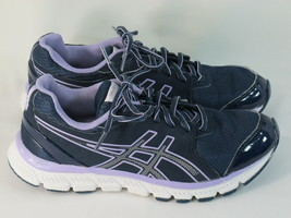 ASICS Gel Envigor TR Cross Training Shoes Women's Size 8 US Near Mint Co... - $46.85