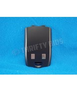 Replacement Battery Cover For Radio Shack 21-1926 Walkie Talkie Two-Way ... - $7.92