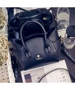 Osmond 2018 Mini Cat Handbag Cute Baobao Small Tote Cat Bags Pink Sliver... - $19.92
