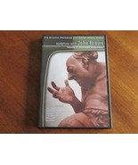 The Gnomon Workshop Sculpture w/ John Brown Volume 2 Character Maquettes... - $24.99