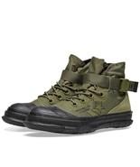 Converse Mens Fastbreak MC18 Gore-Tex 163179C Field Surplus/Black Sizes ... - $104.99