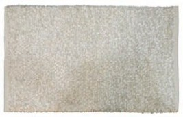 Glimmer Polyester Single Bath Mat - $29.69