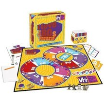 VH1 I Love The 80s Board Game NEW Sealed 1980s ... - $59.97