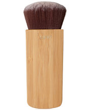 Tarte Swirl Power Contour and Bronzer Brush - $28.00