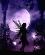 3 SPELLS CUSTOM MAGICK! 94 YR OLD ALBINA WILL TAILOR BEST MAGICK FOR YOU  - $200.00