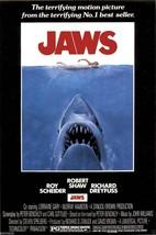 Jaws portrait thumb200