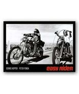 Easy rider thumbtall