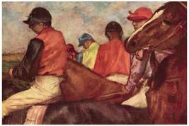 Decor Horse racing Poster.Wall interior design.Horse Shop Wall Art.1876 - $11.30+