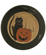 Wood Plate  32935 - Cat & Jack Fall Plate - $13.95