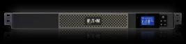 New Eaton 5P 5P750R 750VA 600W 120V 1U Rackmount Smart LCD Back-Up UPS - $544.49