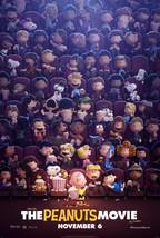 Peanut movie thumb200