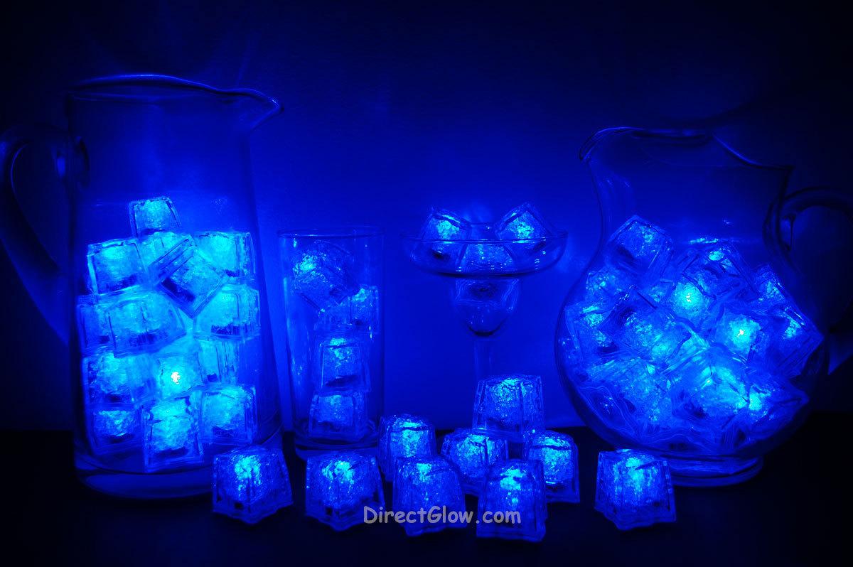 3 mode blue litecubes 72 1