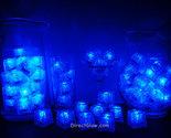 3 mode blue litecubes 72 1 thumb155 crop