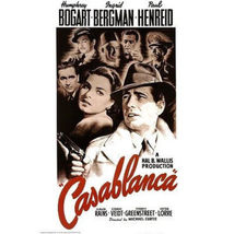 Casablanca thumb200