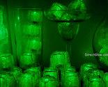 3 mode green litecubes  72 2 thumb155 crop