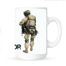 Navy Seals Mug Navy Seals Navy Mug Navy Gifts 1... - $14.99