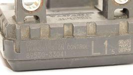 Lexus Toyota TCM TCU Automatic Transmission Computer Control Module 89530-33041 image 3