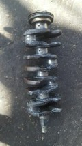 COROLLA   2005 Crankshaft 522198 - $225.72