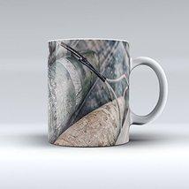 Police Officer Mug Bomb Squad Mug Ceramic Coffee Mug 15OZ - $14.99