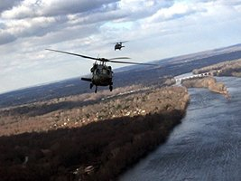 Army Poster Army Motivation Poster UH-60 Black Hawk helicopter 18X24 (ARMY186) - $19.99