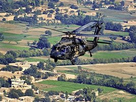 Army Poster Army Motivation Poster Black Hawk helicopter 18X24 (ARMY200) - $19.99