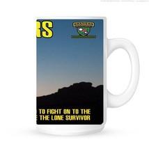 Army Rangers Mug Army Mugs Military Mugs Army G... - $14.99